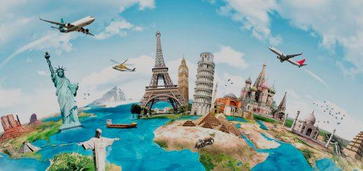 Economia del turismo: che cos'è e perchè va sfruttata?